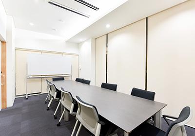 多目的室(会議室)